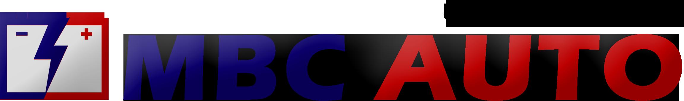 MBC AUTO - magazin si service acumulatori auto in Constanta