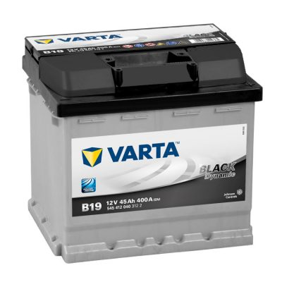 Acumulator auto 12 V - 45 Ah Varta Black - www.mbcauto.ro.jpg