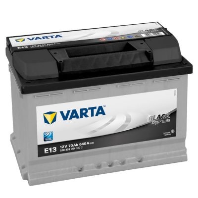Acumulator auto 12 V - 70 Ah Varta Black - www.mbcauto.ro.jpg